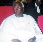 YOUSSOU DIAGNE ancien président de l'Assemblée nationale « Ceux qui attaquent Macky sont des mercenaires »