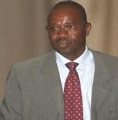 Hamath Sall ministre de l'Agriculture: Il n'y a pas de famine au Sénégal ''je n'ai nulle part entendu parler de famine''