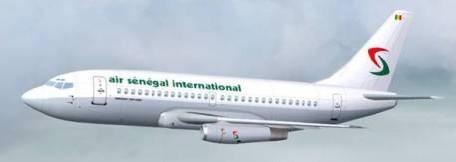AIR SENEGAL INTERNATIONAL : Le Sénégal reprend les commandes