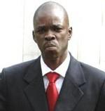 LE MINISTRE DES SPORTS FACE A LA PRESSE CE MATIN: Issa Mbaye Samb se dévoile