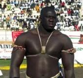 BREF ENTRETIEN avec Yahya Diop Yékini : J'attends les promoteurs »