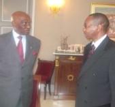 APRES LA DECLARATION DE Me WADE: Le premier ministre Hadjibou Soumaré annonce un remaniement de crise
