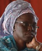 Affaires Moussa GUEYE et Papa Amadou GAYE : Le Synpics s'insurge contre ces arrestations ''très agressives et spectaculaires''