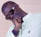 INTERVIEW (Suite et fin) - FALLOU DIENG RACONTE SES DEBUTS AVEC LE DLC: ''Cheikh Tall Dioum et Youssou Ndour m'ont aidé matériellement''