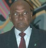 Appel du chef de l'Etat à la solidarité: Mbagnick Diop ''Souche'' président du Meds « Faire bien passer le message »
