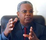 DJIBO LEYTI KA SUR LES RETENUS DE SALAIRES : « La situation appelle des mesures drastiques »