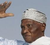 Un plan Sakho-Loum bis: Me Wade sur les traces de Abdou Diouf