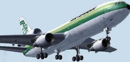 Air Afrique: Les indemnités des ex-agents enfin payées