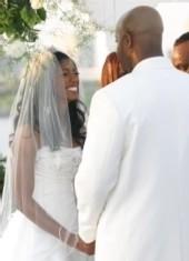 Les 6 secrets d'un mariage heureux