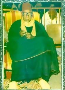 105e édition du gamou annuel de Pire : En souvenir de Serigne Abdoul Sy Dabakh