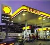 SENEGAL: Le prix du litre de gasoil augmente de 3 F Cfa, celui du Super prend 1 franc