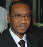 Le gouvernement du Sénégal revient sur sa decision et renonce à la retenue sur les salaires des fonctionnaires