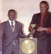 FLASH-INFO - RECONCILIATION: Mbaye Dieye Faye rejoint Youssou Ndour