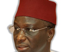 Négociation sur l'Instrument de Soutien à la Politique Economique (ISPE) : Passage réussi pour le Sénégal