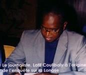 DELITS DE DIFFAMATION ET INJURES PUBLIQUES : Le procès Latif Coulibaly-Lonase renvoyé de nouveau au 18 décembre
