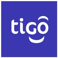 Tigo publie ses résultats financiers
