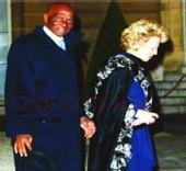Après son aveu sur les difficultés du Sénégal : Wade s'offre une virée chez Marianne