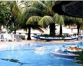 DOSSIER - SALY PORTUDAL : Lueurs d'une saison touristique pas comme les autres