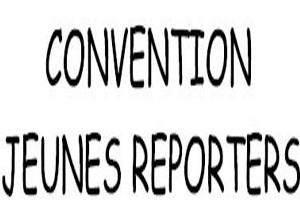 ARRESTATION DE QUATRE JOURNALISTES: Les jeunes reporters appellent à la riposte