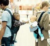 Un couple de blancs refuse que des noirs touchent leur enfant. Le pire? L'hôpital a accepté leur demande