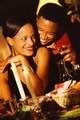COUPLE: 8 conseils utiles pour votre premier rencart