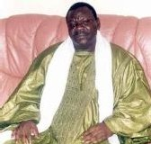 La ''Talibé'' Maimouna Sao Devient ''Sokhna'': Cheikh Bethio Thioune Prend Une 5e Epouse