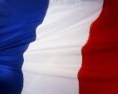 France : Royal accuse Sarkozy d'avoir dégradé le climat social