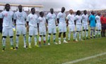 En route pour la CAN 2008 - Matches amicaux contre le Mali et le Maroc : Les « Lions » à Paris pour lever les dernières incertitudes