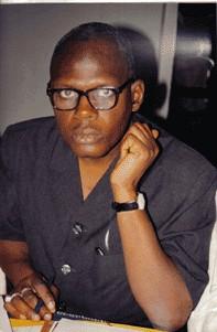 MEISSA DIENG CHARGÉ DE LA COMMISSION ÉLECTORALE DE LA COALITION SOPI À THIÈS:«Karim est un militant du PDS qui a créé un courant de pensée et qui cherche à être majoritaire»