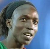 SUSPENSION - Amy Mbacké Thiam a présenté ses excuses