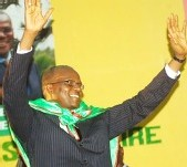Le PS espère un « départ nouveau » avec son nouveau Bureau politique