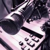 Radio Futurs Médiats : La petite mue de « remue-ménage » qui relance les débats