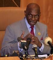 Affaire Macky Sall: Le Palais n'écarte pas l'usage de la 'force'