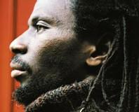 MUSIQUE - Tiken Jah Fakoly rebelle malgré lui