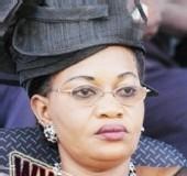 DIVORCEE APRES SA SORTIE DU GOUVERNEMENT: Aïda Mbodj se remarie à un ami et talibé de son ex-époux