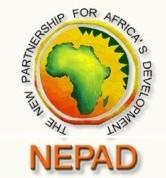 NEPAD : Réunion des chefs d'Etat à Dakar le 22 novembre