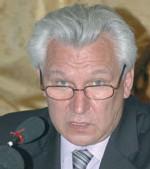 Henri Kasperczak ne promet pas de remporter la CAN 2008 avec le Sénégal