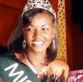 Miss Sénégambie : Le concours 2007 aura une dimension sous-régionale