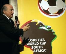 Mondial 2010 - Deuxième tour des éliminatoires : Quels adversaires pour les « Lions » ?
