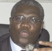 Ousmane Ngom annonce des concertations avec la classe politique
