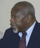 EN VISITE À THIES: Dansokho parle d'un plan pour sa liquidation