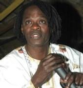Baaba MAAL parle de sa maladie : ''J'ai souffert le martyre pendant un an''