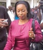 LE MINISTRE AWA NDIAYE AUX ENFANTS : «Vous avez le droit de refuser poliment certains ordres de vos parents»
