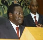 CRISE AU PDS: «Après Idrissa Seck et Macky Sall ce sera le tour de Pape Diop» selon le PIT