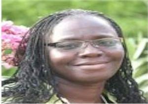 LUTTE CONTRE LES VIOLENCES FAITES AUX FEMMES EN AFRIQUE: Le rôle des médias en question
