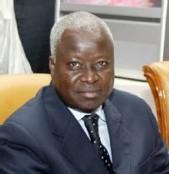 LE RAPPORT D'AUDIT SUR LE PCRPE BOUCLÉ: La Cour des comptes demande des poursuites contre Salif Bâ