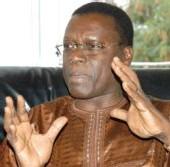 Pierre Goudiaby Atépa porte plainte contre l'ex-Dg de son entreprise
