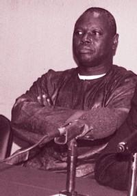 INDEXÉ APRÈS LES ÉMEUTES DE DAKAR: Alioune Tine accusé de vouloir nuire à Pape Diop