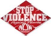 VIOLENCE CONTRE LES FILLES EN MILIEU SCOLAIRE: Saly au centre d'une conférence sous-régionale