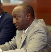 Mame Birame Diouf (Ministre de la culture): 'Les pirates sont désormais considérés comme des criminels'